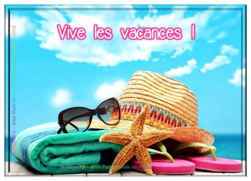 Sexygénaires.fr est en vacances, rendez-vous le 29 septembre!