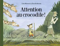 """Comment éviter """"la peau de crocodile"""" en hiver!"""