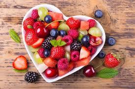 """Dans la série : """"J'ai testé pour vous""""… on parle du """"Miam-ô- Fruit"""""""