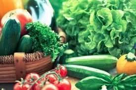 Et si on tentait un régime végétarien mais… raisonné!
