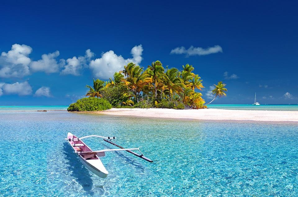 Alors ? prêtes pour les vacances?